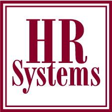 HR Systems